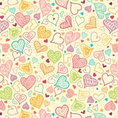 Rrline_art_hearts_seamless_pattern_stock_shop_thumb