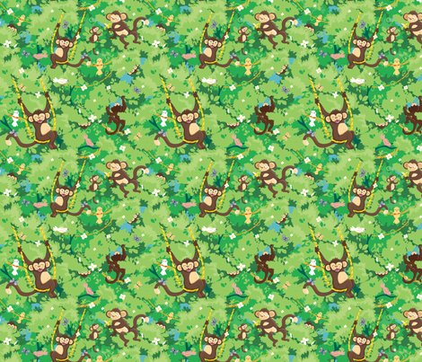 Rmonkeys_tree_seamless_pattern_stock_shop_preview