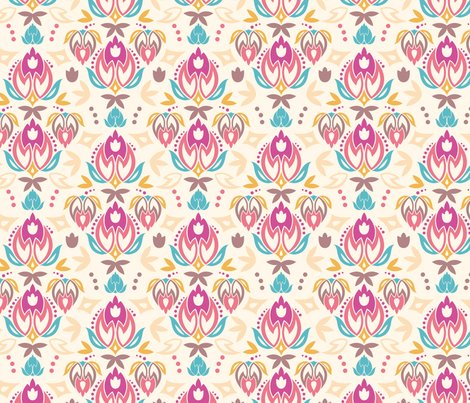 Rornamental_summer_seamless_pattern_stock_shop_preview