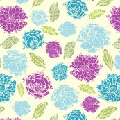 Rpainted_bouquet_textured_seamless_pattern_stock_shop_thumb