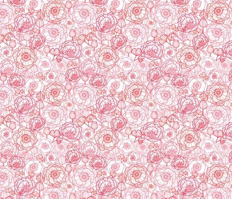 Rrrpoppies_line_art_seamless_pattern_stock_shop_preview