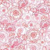 Rrrpoppies_line_art_seamless_pattern_stock_shop_thumb