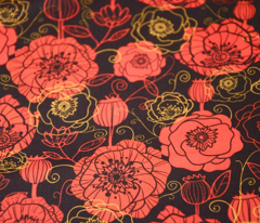 Rrred_poppies_on_black_seamless_pattern_stock_comment_130872_preview