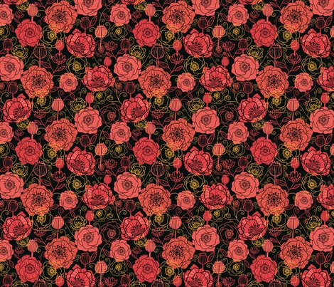 Rrred_poppies_on_black_seamless_pattern_stock_shop_preview