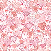Rrromantic_hears_seamless_pattern_stock_shop_thumb