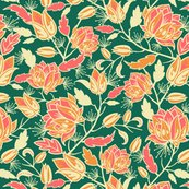 Rroyal_garden_seamless_pattern_shop_thumb