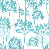 Ramong_the_tiny_trees_seamless_pattern_sf_shop_thumb
