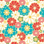 Rspring_field_seamless_pattern_stock_shop_thumb