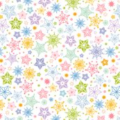 Rrstars_seamless_pattern_stock_shop_thumb