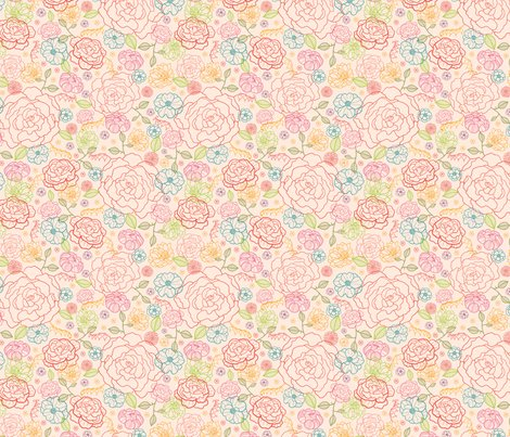 Rsubtle_bouquet_seamless_pattern_stock_shop_preview