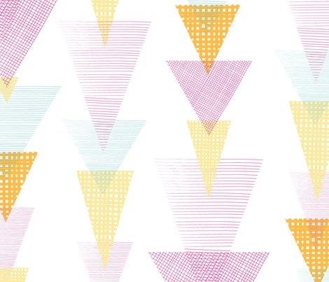 Roverlayed_triagnles_stripes_seamless_stock-ai8-v_shop_preview