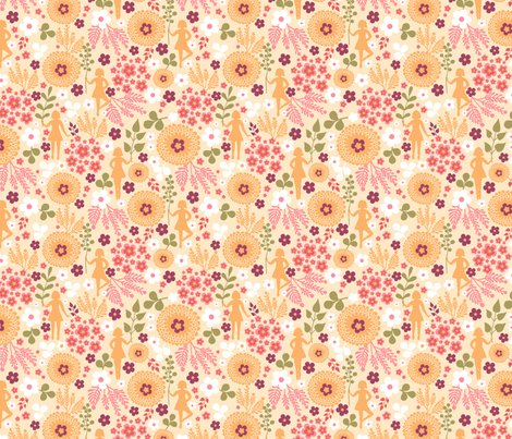 Rsunny_day_seamless_pattern_stock_shop_preview