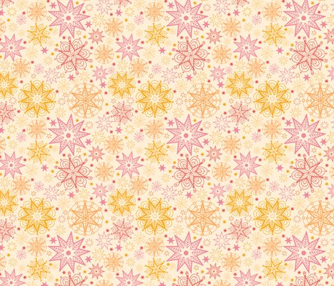 Rrrsunshine_seamless_pattern_stock_shop_preview