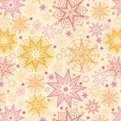 Rrrsunshine_seamless_pattern_stock_shop_thumb