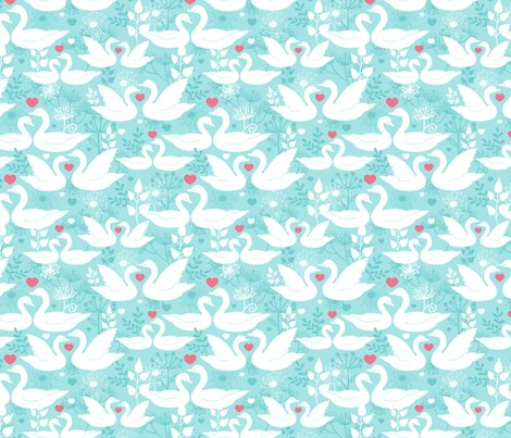 Rrswans_in_love_seamless_pattern_stock_shop_preview