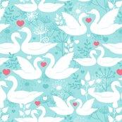 Rrswans_in_love_seamless_pattern_stock_shop_thumb