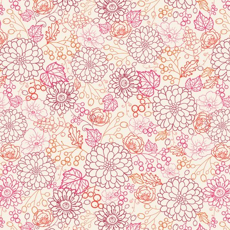 Rrrsweet_berries_seamless_pattern_stock_shop_preview