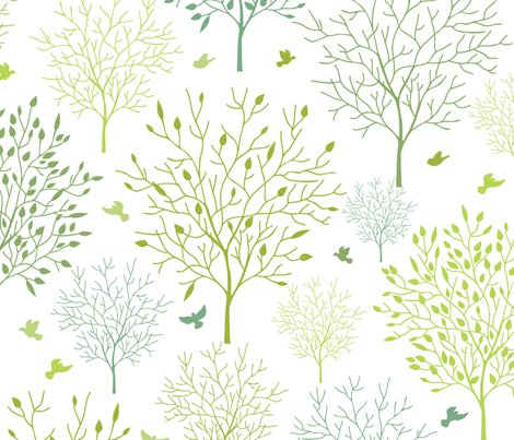 Rrrrrspring_trees_seamless_pattern_stock-ai8-v_shop_preview