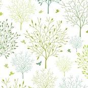 Rrrrrspring_trees_seamless_pattern_stock-ai8-v_shop_thumb