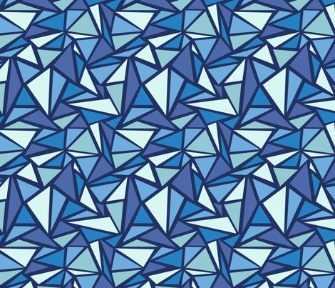 Rtriangles_texture_seamless_pattern_stock_shop_preview