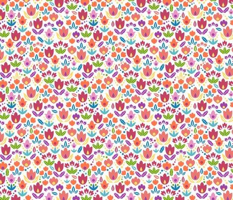 Rtulip_field_ornamental_seamless_pattern_stock_shop_preview