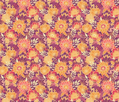 Rwarm_garden_seamless_pattern_stock_shop_preview