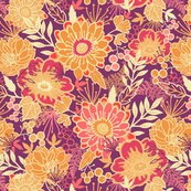 Rwarm_garden_seamless_pattern_stock_shop_thumb