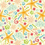 Rweather_abstract_texture_seamless_pattern_stock_shop_thumb