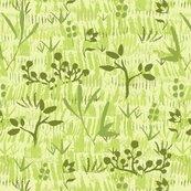 Rrrwild_field_paint_textured_seamless_pattern_stock_shop_thumb