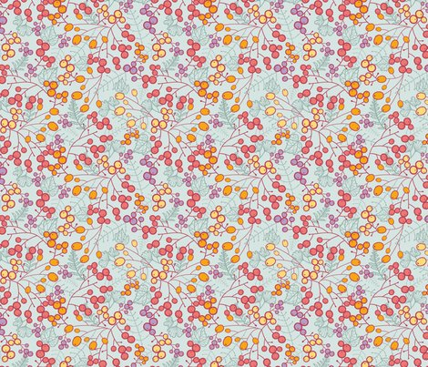 Rwinter_berries_seamless_pattern_stock_shop_preview