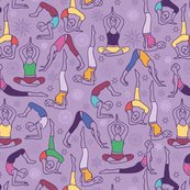 Rryoga_poses_seamless_pattern_stock_shop_thumb