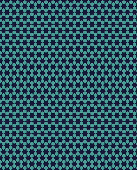 UMBELAS STARC 3 fabric by umbelas on Spoonflower - custom fabric