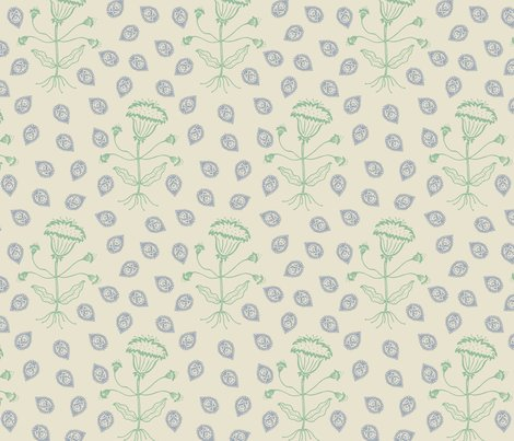 Rrrrrjaipur_in_sage_and_denm_shop_preview