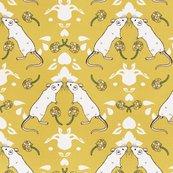 Rrrrrrmouse_upholstery_big_pattern_shop_thumb