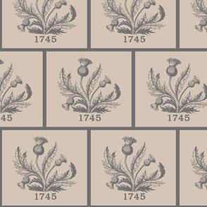 1745 Thistle