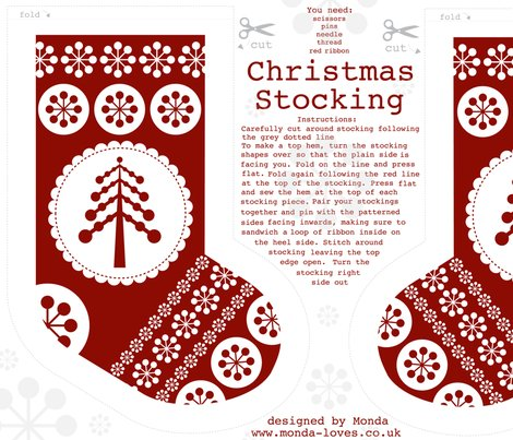 Rrrstocking_tree_revision-01_shop_preview