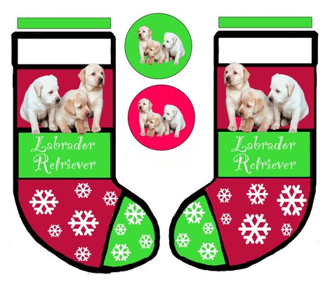 848064_rrrrrrlabrador_retriever_puppy_christmas_stocking2_shop_preview