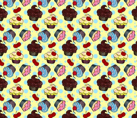Rmystikel-cupcakes-texture-40_shop_preview