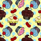 Rmystikel-cupcakes-texture-40_shop_thumb
