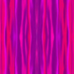 pinkwash