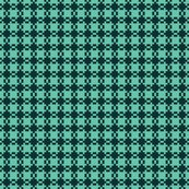 Rrgreen_gingham_variation_to_match_spoon_and_geotemplate_shop_thumb