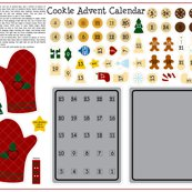 Rrrrrradvent_cookie_calendar_v2_shop_thumb