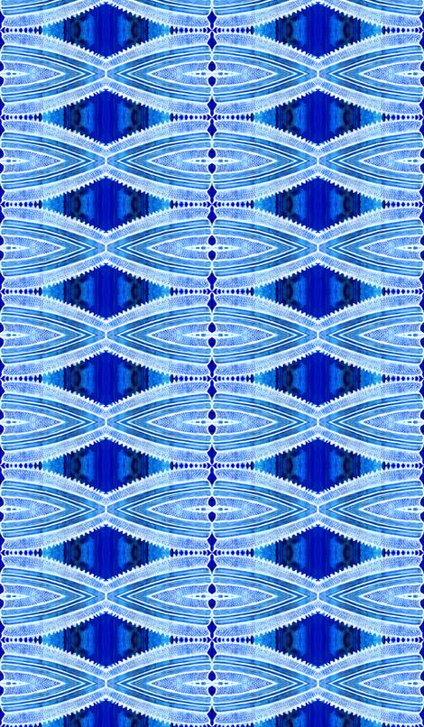 MEDFYTODYC0 fabric by joancaronil on Spoonflower - custom fabric