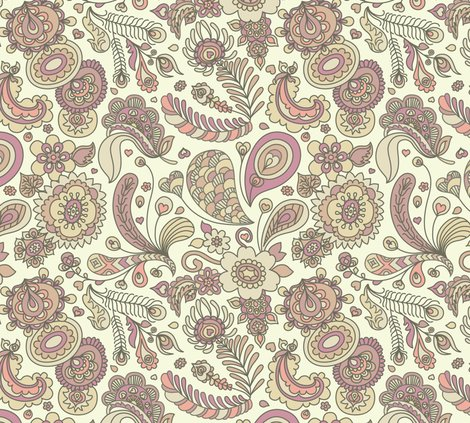 Rrhenna_patterns_15_x_15_cm_teja_williams_shop_preview