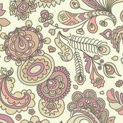 Rrhenna_patterns_15_x_15_cm_teja_williams_shop_thumb