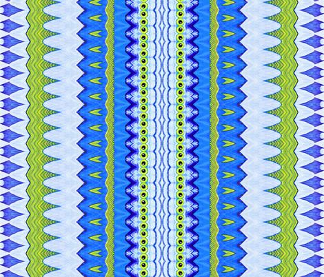 Tukin fabric by joancaronil on Spoonflower - custom fabric