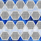 Rfresh_hexagon_in_faux_linen_shop_thumb
