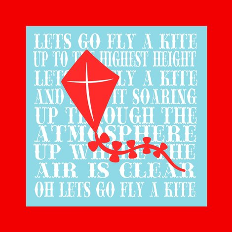 Rrlets_go_fly_a_kite_2_shop_preview