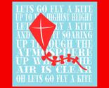 Rrlets_go_fly_a_kite_2_thumb