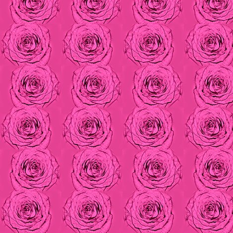 Rrrrrtiling_roses_opened_sketch3_3_shop_preview